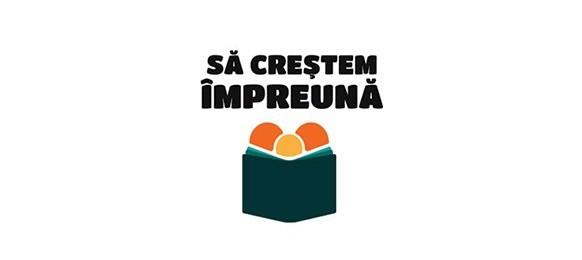 sa_crestem_logo