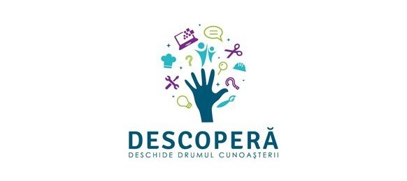descopera_logo