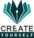 cys_logo2.png