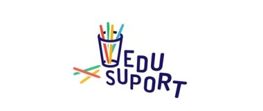 edu-support_logo